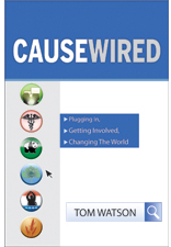 Causedwired