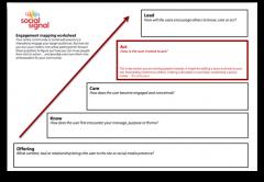 Engagement-mapping-worksheet.hallmark