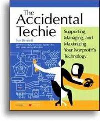 Accidentaltechiebook