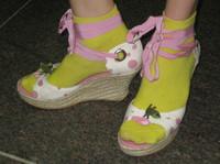 Designershoes