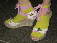 Designershoes_1