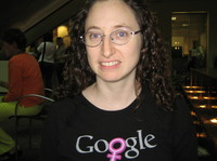 Googlestaffer