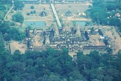Aboveangkor