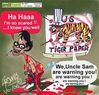 Sacrava_no_416_uncle_sam_tiger_paper