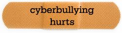 06cyberbully250