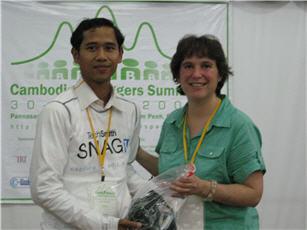 Videoblogger_winner