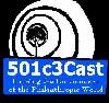 501c3castlogo_xtrasmall