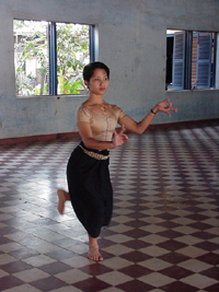 Dancer_la_pose_4
