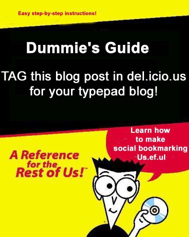 for dummies template image search results
