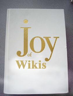 Joy_1