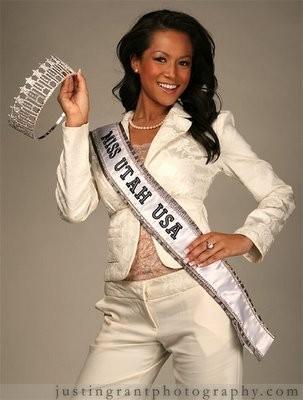 Cambodia4Kids Org: Khmer American Princess