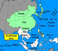 Southeastasiapost