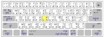 G_keyboard